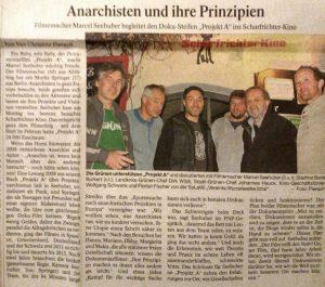 pnp-anarchisten